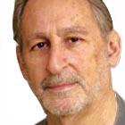 Benjamin Pogrund