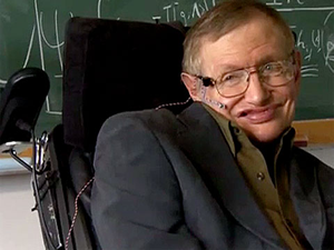 Stephen-Hawking1