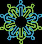 39bc47b7.OV_logo