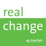 green_party_real_change