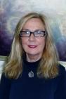 Lesley Klaff